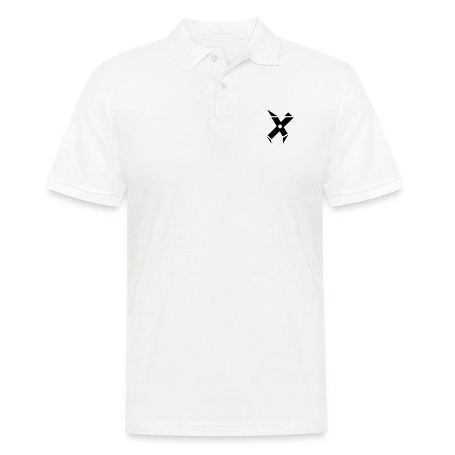 [T-Shirt] mit Logo!