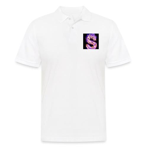 sikegameryolo77 kids hoodies - Men's Polo Shirt
