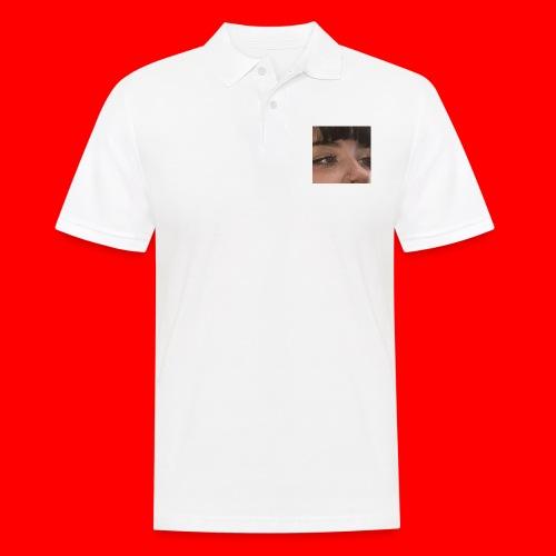 Molly - Koszulka polo męska