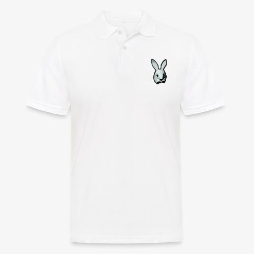 haas - Koszulka polo męska