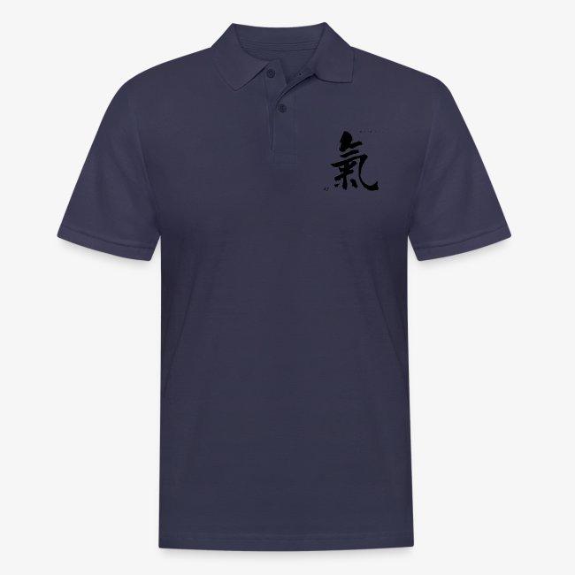 Tee-shirt KI