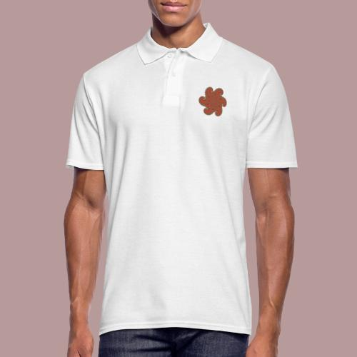 Fractal - Polo Homme