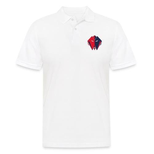 Logo Holy Nacho Squad - Polo Homme