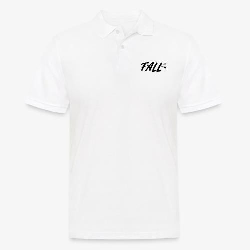 fall design - Polo Homme