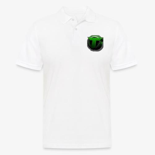 TEDS MERCHENDISE - Poloskjorte for menn