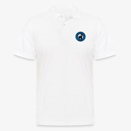 WERK logo - Polo Homme