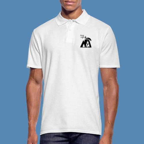 Being Different - Polo Homme
