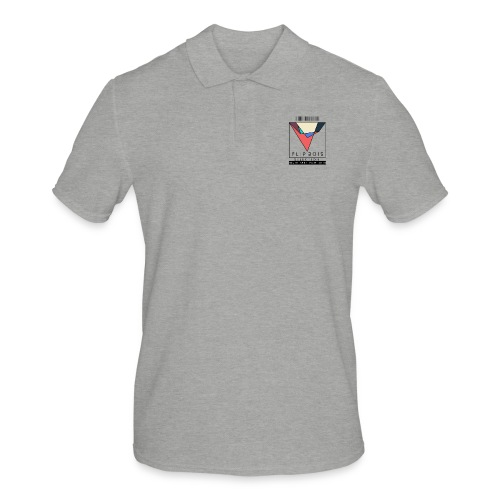 Flip Side Selection SW4 - Men's Polo Shirt