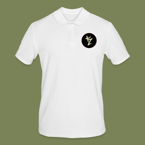 Kenny K - Polo Homme