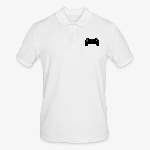 101%GAMING - Polo Homme