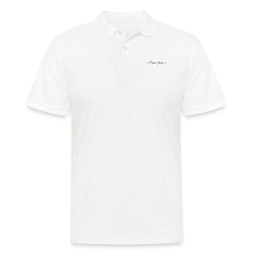 T-Shirt PERE FECTO - Polo Homme