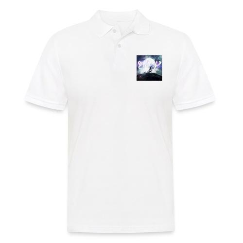 Kirstyboo27 - Men's Polo Shirt