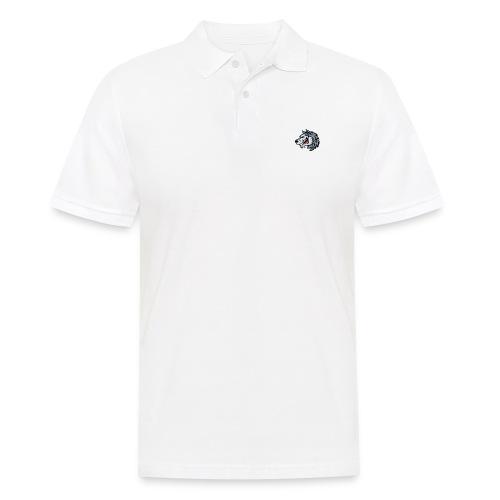 VLG Clan Merch - Männer Poloshirt