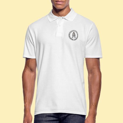 Logo d'Arantelle - Polo Homme