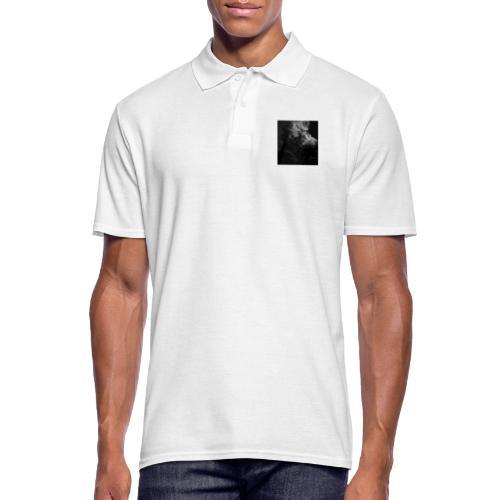 Mozartdackel - Männer Poloshirt
