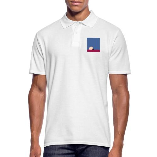 Oh my boat! - Men's Polo Shirt