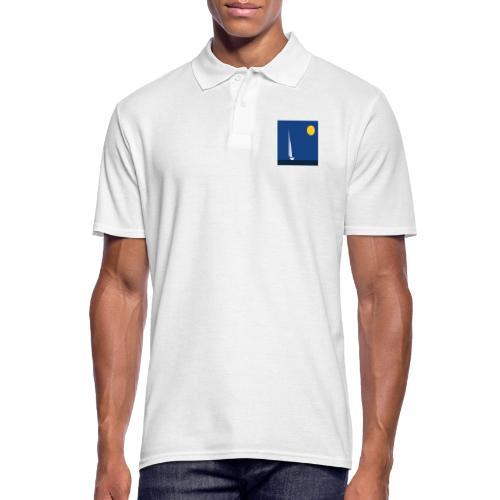 sail - Men's Polo Shirt