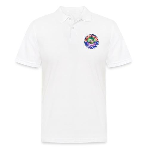 Besonderes Fruehjahr 2020 - Männer Poloshirt