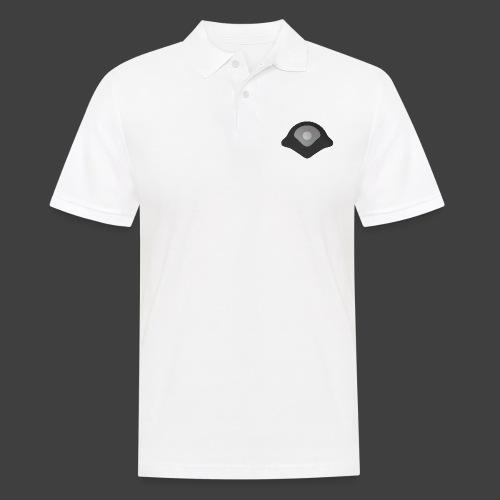 White point - Men's Polo Shirt