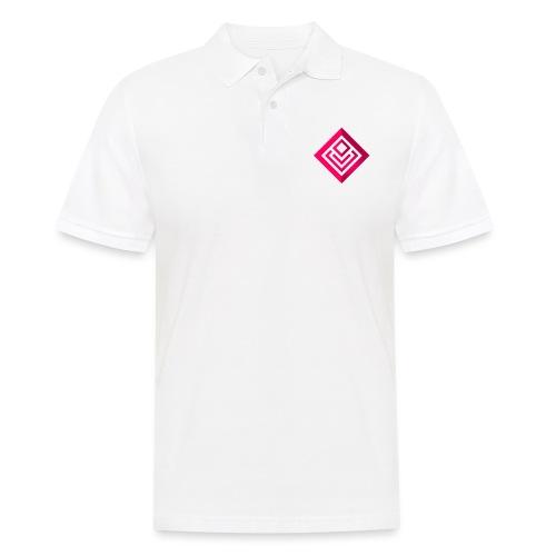 Cabal - Men's Polo Shirt