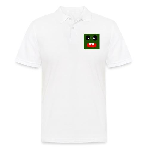 PlayPVP - Männer Poloshirt