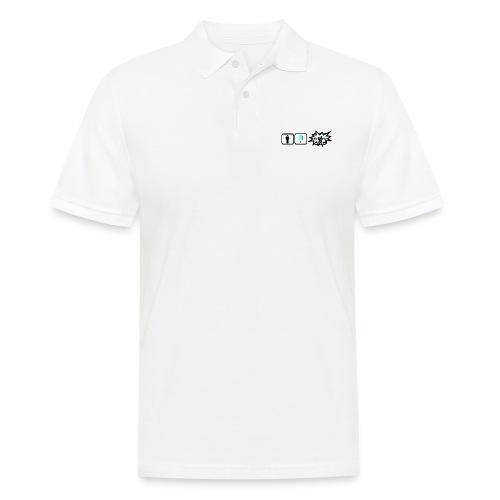IMG_4164 - Männer Poloshirt