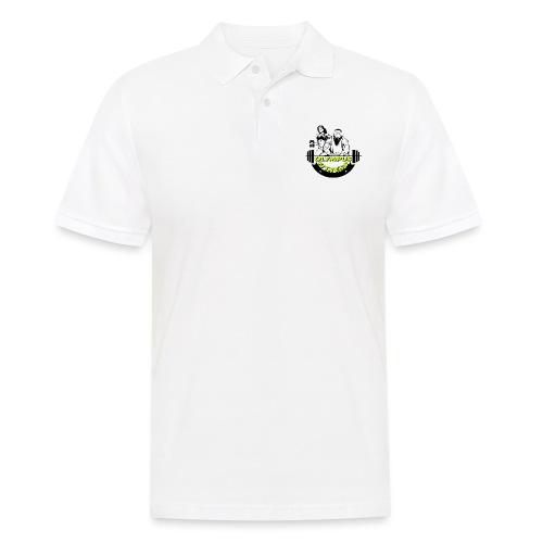 iPiccy Design - Polo da uomo