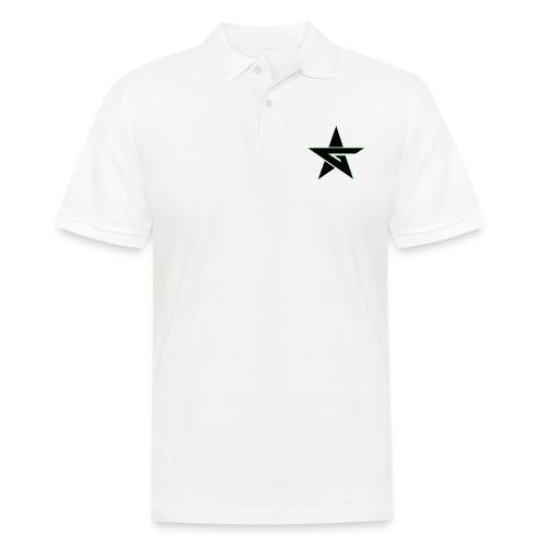 Money Money - Men's Polo Shirt