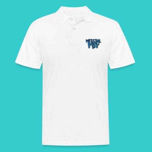 MeestalMip Shirt met lange mouwen - Kids & Babies - Mannen poloshirt