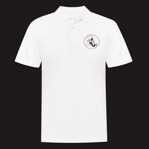 EyeSkull - Männer Poloshirt