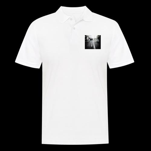 IMG 0806 - Men's Polo Shirt