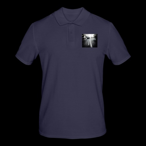 IMG 0806 - Men's Polo Shirt