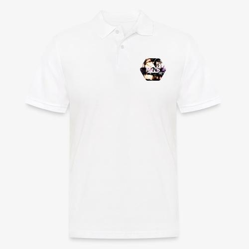 MKNS0008 - Männer Poloshirt