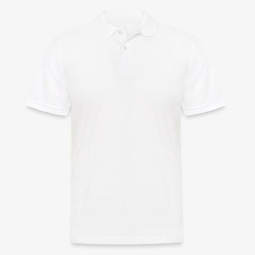 FLS Logo - Poloskjorte for menn