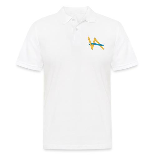 Vivian Aktjef - Handyhüllen - Männer Poloshirt