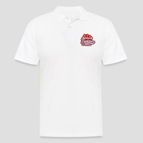 KölschFraktion CREW - Männer Poloshirt
