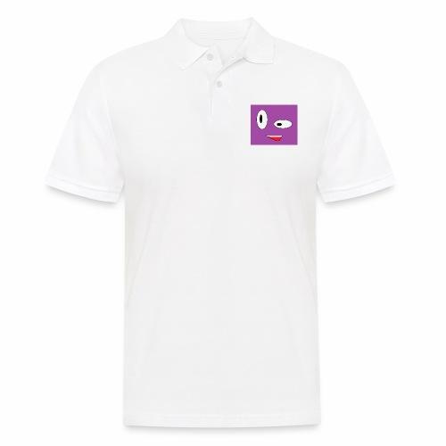 HLKT - Männer Poloshirt