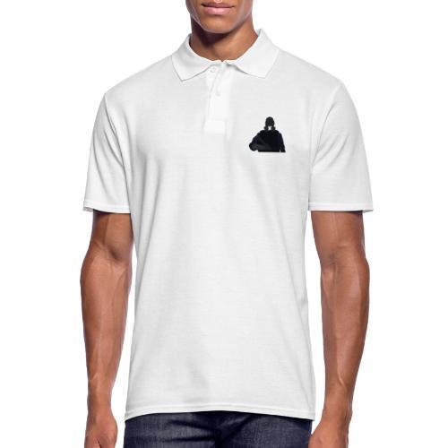 Mute - Koszulka polo męska