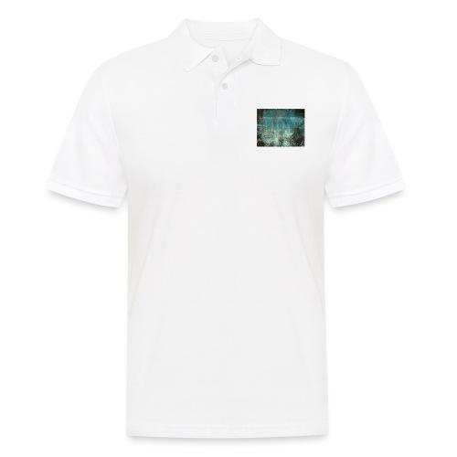 Shababa Tshirt - Herre poloshirt