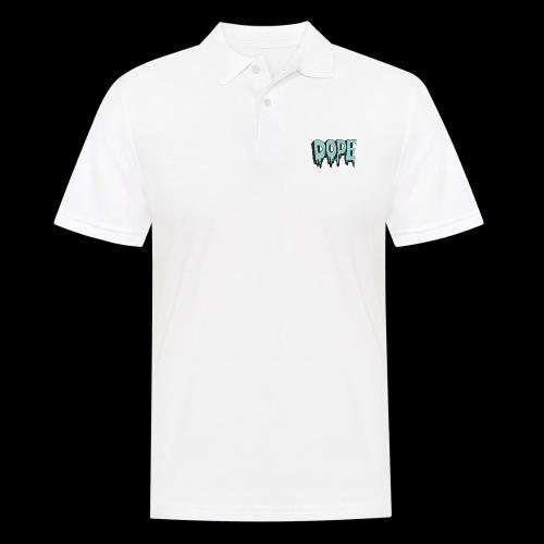 original - Koszulka polo męska