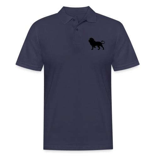 Kylion 2 T-shirt - Mannen poloshirt