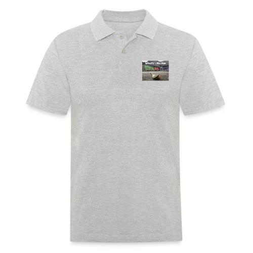 GALWAY IRELAND BARNA - Men's Polo Shirt