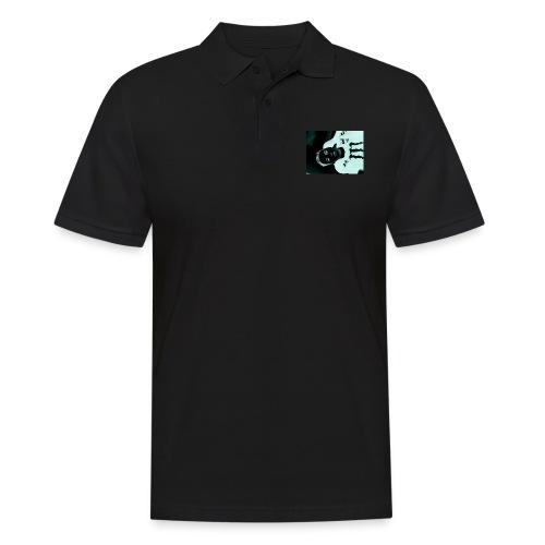 Mikkel sejerup Hansen T-shirt - Herre poloshirt