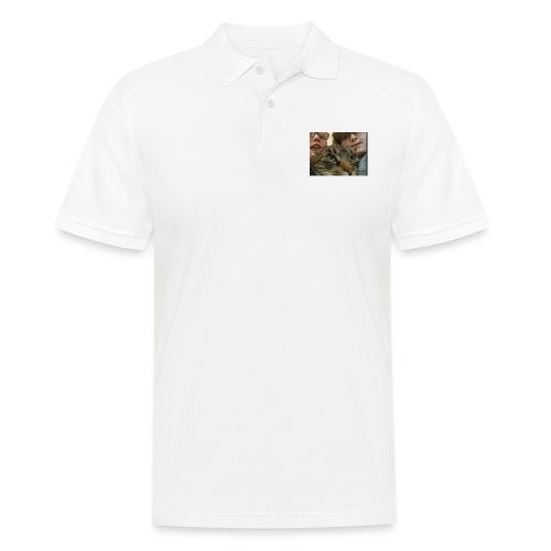 JAG SKOE - Poloskjorte for menn