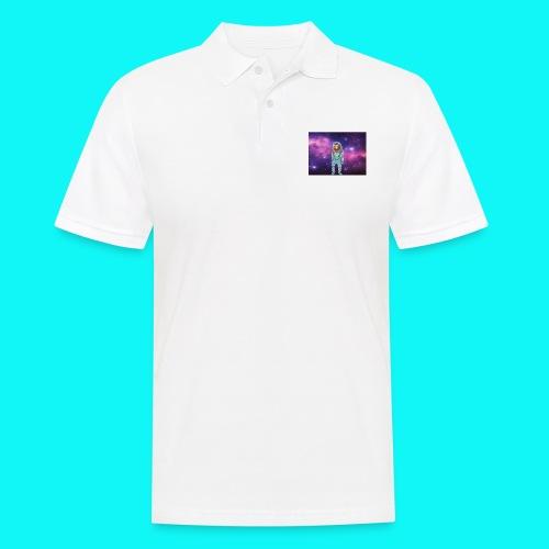 sloth - Men's Polo Shirt