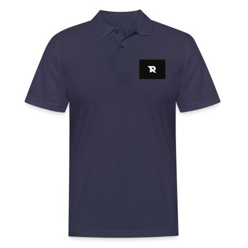 xRiiyukSHOP - Men's Polo Shirt