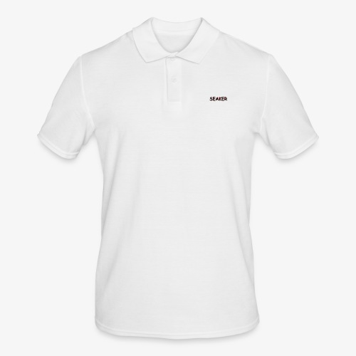 Seaker 1 - Polo Homme