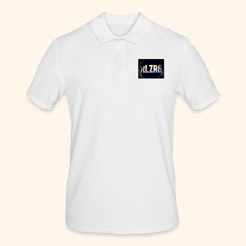 received 2208444939380638 - Polo Homme