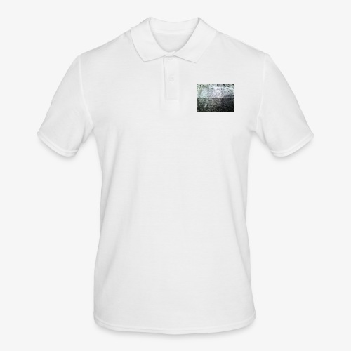 M A U T - Männer Poloshirt