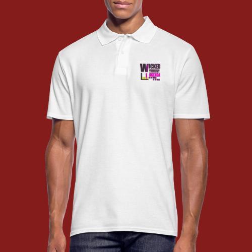 Tobelz Agenda - Männer Poloshirt